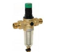 Фильтр для воды с редуктором Honeywell FK06-3/4AA