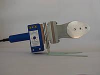 Ручной аппарат для раструбной сварки PF 063R  Herz, фото 1
