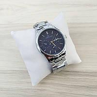 Чоловічий годинник Tommy Hilfiger 1791137 fed38c664b996