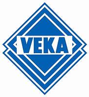 Акція від компанії «Veka»