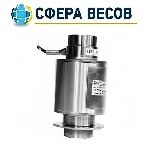 Цифровой тензодатчик веса DHM14H1-C3-30t-16B (30t)