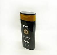 Шампунь против выпадения волос Cien  Shampoo Anti Triple Impact  300 мл