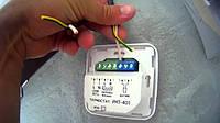 Самостоятельное подключение терморегулятора: основные рекомендации