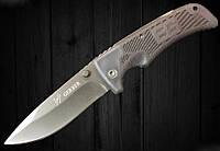 Складной нож Gerber Bear Grylls AB-5 м