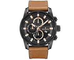 Наручные мужские часы DELBANA Orlando 44601.662.6.039