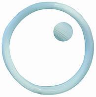 Леска Energofish Bounded Line Clear 50m 1.4mm (30011140)