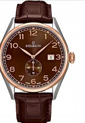 Наручные мужские часы DELBANA Fiorentino 53601.682.6.102