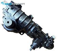 ГУР КамАЗ-4310 (Евро) 4310-3400020 гидроусилитель руля