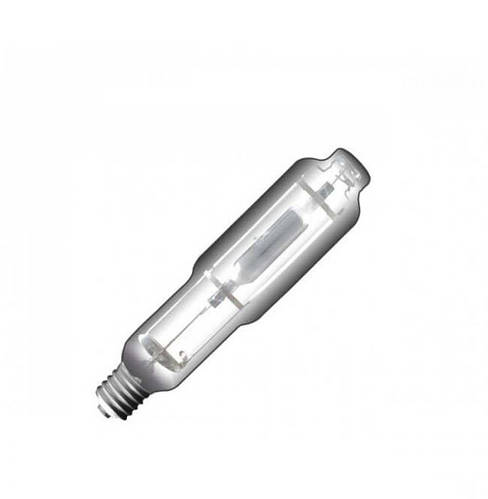 Лампа Дри SolisTek MH 600w 4K Daylight