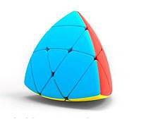 Головоломка кубик Мастер Пираморфикс