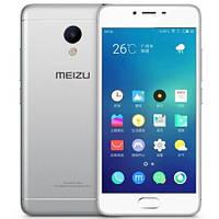 Meizu M5C (A5) 2/16 Серебро, фото 1