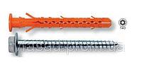 Фасадный анкер MUNGO 10*80 MQLK-STB  с прессшайбой