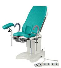 Гинекологическое кресло FG-04.0