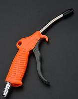 Профессиональный продувочный пистолет 300 мм Harden Tools 671006, фото 1