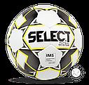 Мяч футзальный SELECT Futsal Master Shiny (IMS), фото 2