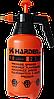 Опрыскиватель распылитель ручной 1 л Harden Tools 632501