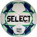 Мяч футзальный SELECT Futsal Tornado (FIFA Quality PRO), фото 2