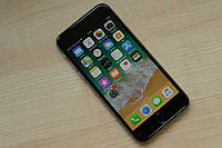 Apple iPhone 6s 64Gb Space Gray Neverlock Оригинал! , фото 1