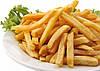 """Вкусовые добавки для картофеля Фри """"Сыр Пармезан"""", фото 2"""