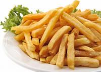 """Вкусовые добавки для картофеля Фри """"Грибы"""""""