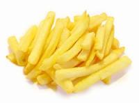 """Вкусовые добавки для картофеля Фри """"Сыр Пармезан"""""""