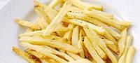 """Вкусовые добавки для картофеля Фри """"Паприка"""""""