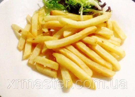 """Вкусовые добавки для картофеля Фри """"Сметана с зеленью"""""""