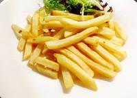 """Вкусовые добавки для картофеля Фри """"Сметана с зеленью"""", фото 1"""