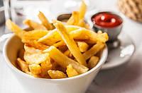 """Вкусовые добавки для картофеля Фри """"Сыр"""""""