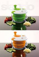 Сушилка для зелени ( Сушка ) MR1736