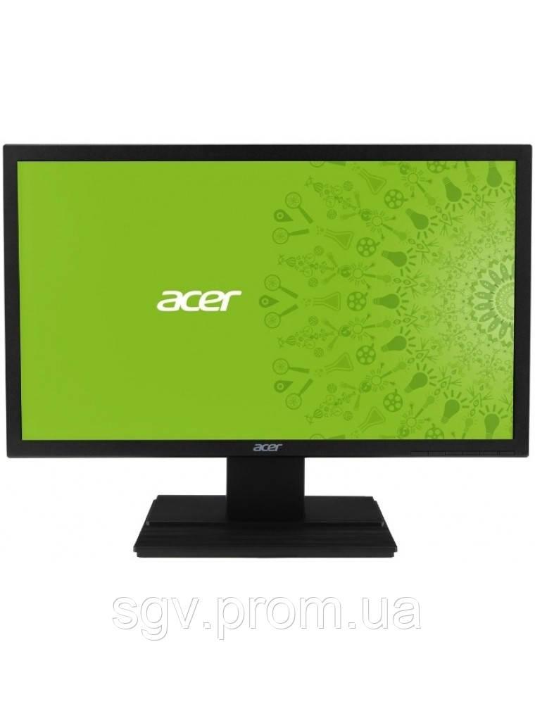 Монитор Acer UM.WV6EE.B01