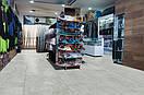 Виниловый пол CORKART (Португалия) VI 9600 X 1 кв. м, фото 5