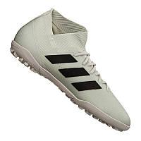 fe02fa440339 Футбольные сороконожки adidas в Украине. Сравнить цены, купить ...