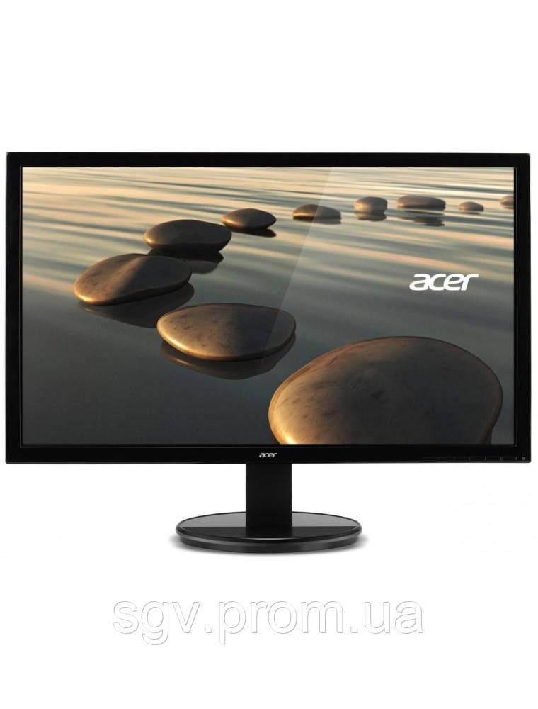 Монитор Acer UM.XW3EE.002