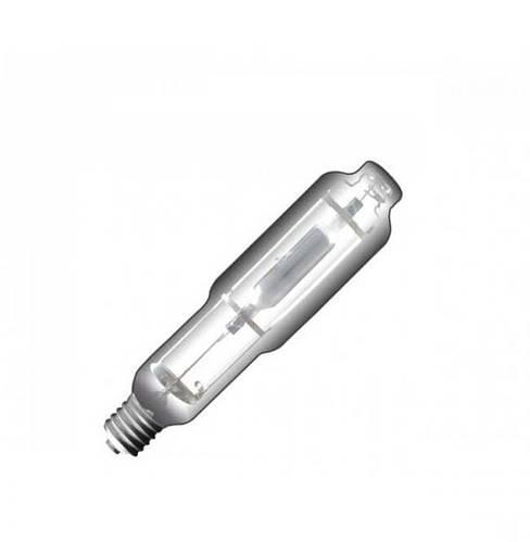 Лампа ДРИ SolisTek MH 1000w 4K Daylight