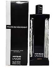 Lalique Fruits du Mouvement 1977 edp 100ml Tester