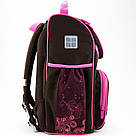 Рюкзак школьный каркасный Kite Education Love to dance K18-701M-2, фото 7