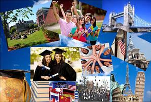 Освітні тури (курси, школи за кордоном)