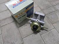 Насос подкачки S&B ES6951 FORD SIERRA, SCORPIO 2.3D ручной (Turkey), фото 1