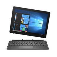 Планшет Dell Latitude 11 5175 4GB\256gbSSD 1920x1080 +клавиатура и подарки