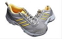 Кроссовки для бега женские adidas Trainer W G13738 адидас