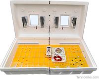 Инкубатор Рябушка- автомат, фото 1
