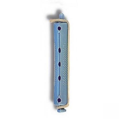 Бигуди для холодной завивки длинные 2-хцв(7мм)-12шт 905121 SPL