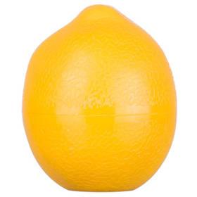 Бальзам для губ Romantic Bear magic LS015, лимон