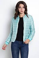 Donna-M Куртка Drive tales-582222230, фото 1