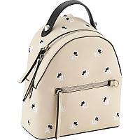 Рюкзак молодежный 2548 Kite Fashion