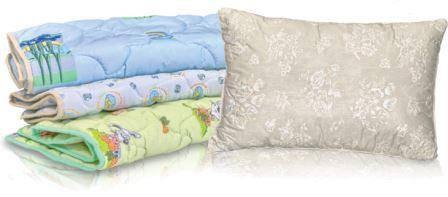 Одеяло Малыш , фото 2