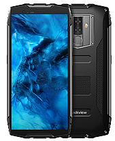 Смартфон Blackview BV6800 Pro Black Гарантия 3 месяца, фото 3