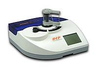 Автоматический анализатор глюкозы и лактата Biosen C-line