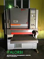 Калібрувально шліфувальний верстат DMC 110 PR, фото 1